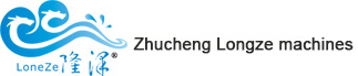 Zhucheng Long Ze Machinery Co., Ltd.