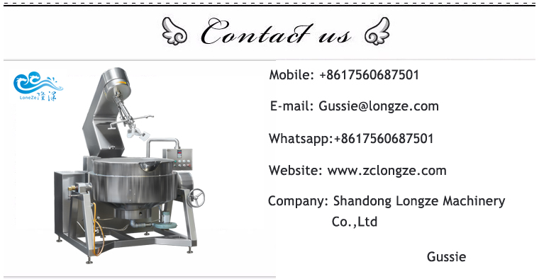 Shandong Longze Machinery Co.,Ltd